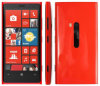 Wholesale Refurbished Original Fashion Unlocked Lumia 920 Cell Mobile Phone