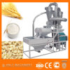 Energy Saving Wheat Flour Processing Machine