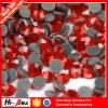 Over 9000 Designs Various Colors Hot Fix Rhinestone