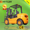 Hytger New 2.0ton Diesel Forklift Truck