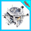 OEM Quality Car Carburetor for Lada Niva 21073-1107010