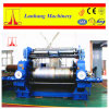 Rubber Mixing Mill with Good Quality