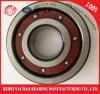 Deep Groove Ball Bearings 60/22 62/22 63/22 60/28 62/28 63/28 Tb. P63