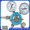 Medical Pressure Reducer, Special Gas Pressure Reducer