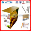 Trade Show Display Stand Advertising Promotion Table (LT-09B)