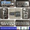 Cylinder Head for Renault J8s/ K4m/ K7m/ K9k/ L90/ R12