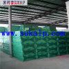 HVAC Air Duct Foam Board Insulation