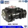 Screw Air Compressor Air End-185kw