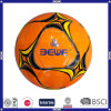 PVC Material Wholesale Football Soccer Ball