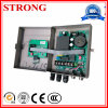 Load Limiter for China Famous Brand Construction Hoist
