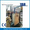 PU High Pressure Foam Machine for Car Carpet at Competitive Price
