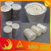 Rock-Wool Fire Safe Insulation for Exterior Tiles