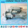 Genuine Starter for Sinotruck HOWO Truck Spare Part (Vg1560090001)
