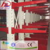 for Hanging Tube SGS Approved Metal Rack