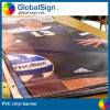 Outdoor Street Double Sides Printing Blockout Vinyl Banner