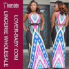 Casual Women Fashion Dresses Clothes (L51216-2)