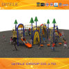 Children Outdoor Playground Physical (2013RP-23801)