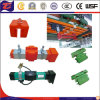 Power Distribution Crane Hoist Linear Rail Guide