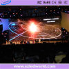 Outdoor/Indoor Rental LED Video Wall for Display Screen (P3.91, p4.81, p5.68, p6.25)