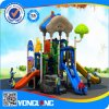 Newest Small Kids Playground Equipment Child Funny Games Toy