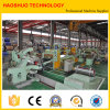 Sheet Metal Cutting Machine/Coil Slitting Line