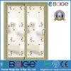 Bg-Aw9145best Price Glass Closet Sliding Door