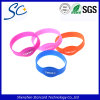 High Quality Silicone RFID Smart Wristband