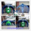 Inflatable Flying Fish Inflatable Flying Manta Ray Inflatable Manta Ray (RA-1039)
