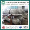 SA516-70 Carbon Steel Vertical Separator (V106)