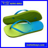 New Fashion Casual Style Slipper for Girls&Boys (14D199)