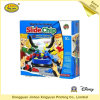 Customized Educational and High Quality Kids Toy Board Game