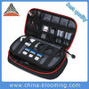 2017 Cheap Price Date Cable Storage Zipper Tool Organizer Bag for Travel