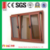 Commercial Buildings Aluminum Security Window