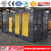 China Manufacturer Price for 600kw Cummins Diesel Magnetic Generator