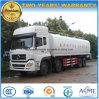 30000 L Dongfeng 4 Axles 8X4 Heavy Duty Sprinkler 30 Tons Water Tank Truck