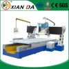 Dnfx-1800 (CNC) Automatic Stone Bridge Profiling Linear Gantry Cutting Machine for Decorative Line