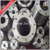 Stainless Steel Standard Slip on Flange (YZF-E214)