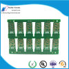Multilayer Printed Circuit Board Rigid PCB for Medical Equipments