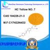 HC Yellow NO. 7 CAS: 104226-21-3