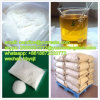 Injectable Semi-Finished Steroids Oil Enanject 250 Testosterone Enanthate 250mg/Ml