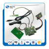 RFID Contact Smart Msr Psam Card Reader Module (HCC-T10-DC3)