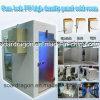 Cam Lock PU High Density Panel Cold Room