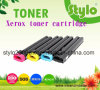 006r01223 006r01224 006r01226 006r01225 Toner for Xerox DC 250 252 240 242 260 Printer