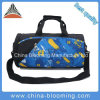 Travel Outdoor Leisure Luggage Gym Fitness Sports Duffle Bag
