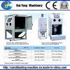 Manual Pressure Type Sandblasting Machine Sandblasting Cabinet