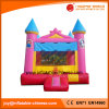Inflatable Toy/ Jumping Bouncy Castle (T2-100)
