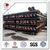 En589 K9 T Joint Ductile Iron Pipe