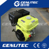 Air Cooled Single Cylinder 13HP Petrol Engine Price