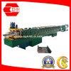 Yx50-250 Steel Decking Machine& Roll Forming Machine