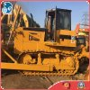 Used Caterpillar Dozer of Cat D7g Bulldozer with Winch for Sale